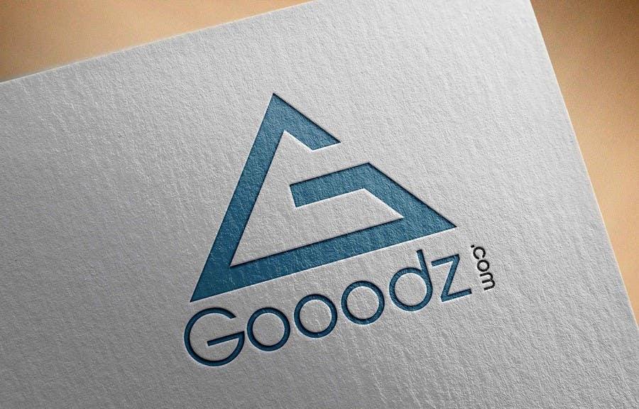 Penyertaan Peraduan #77 untuk Redesign of a logo