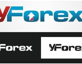 #3 for Design a Logo for a Forex Company af Volodka88