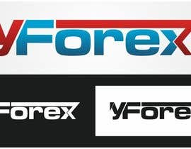 #4 for Design a Logo for a Forex Company af Volodka88