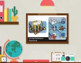 #12 untuk Design a Banner for our website oleh cemkemsam