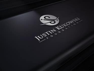 billsbrandstudio tarafından Design a Logo for 501c3 charity; Justin Kukowski Foundation! için no 148