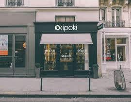 #7 untuk Design a Banner for Restaurant Opening oleh taimurqavi