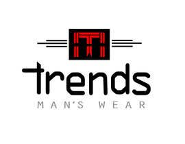 #12 cho Design a Logo for Mens Wear Shop bởi akterfr