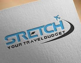 #8 for Logo Design for Travel Advice Website af aftabuddin0305