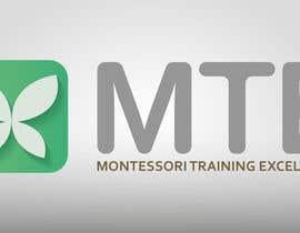 #34 cho Disegnare un Logo for Montessori Training Excellence bởi igordeyka