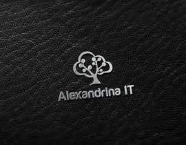 #59 untuk Design a Logo for my small IT business oleh brokenheart5567