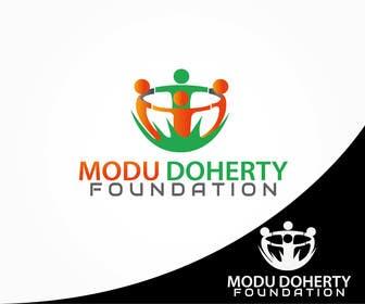#14 for Design a Logo for my foundation af alikarovaliya