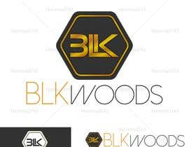 #57 cho Design a Logo for fashion company bởi hammad143