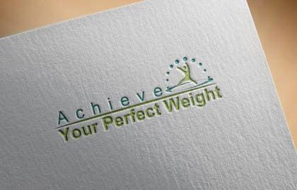 #38 untuk Develop a logo oleh zameerkharal
