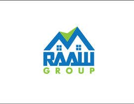 #16 untuk Design a distinctive logo for a development and construction company oleh iakabir