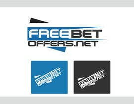 #78 for Design a Logo for freebetoffers.net by Don67