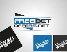 #79 for Design a Logo for freebetoffers.net by Don67