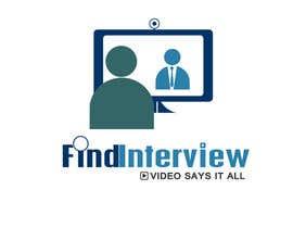 #36 untuk Design a Logo for FindInterview oleh akterfr