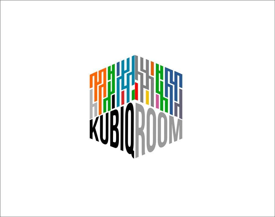 Bài tham dự cuộc thi #125 cho Design a Logo for a company