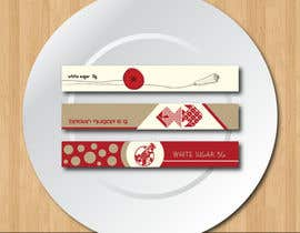 #13 for Print & Packaging Design for Restaurant by MargaretMay