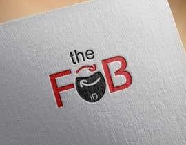 #77 cho Design a Logo for the fob bởi riyutama