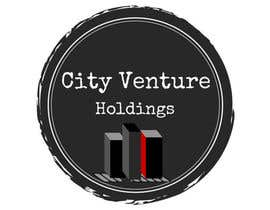 #20 for Design a Logo for City Venture Holdings af sheconsulting