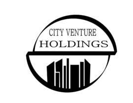 #18 for Design a Logo for City Venture Holdings af nsmiley1969