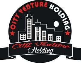 #22 for Design a Logo for City Venture Holdings af Ariefr955