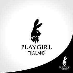 #40 for I want a Logo that looks similar to PlayBoy. af genesispeche