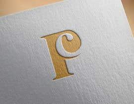 jamshaidrazaCG tarafından Design a Logo for personal athlete için no 155