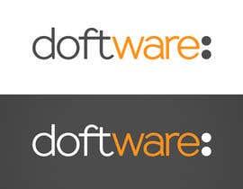 #143 untuk Design a Logo for Doftware oleh RML000