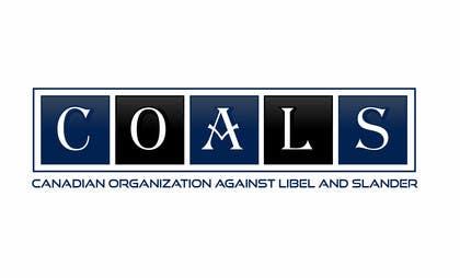 #24 cho Design a Logo for non profit bởi olja85