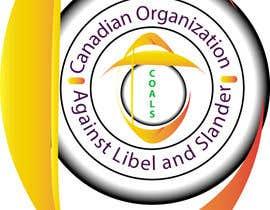 #17 untuk Design a Logo for non profit oleh rasel7422