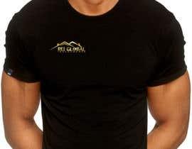 #2 untuk Design a T-Shirt for Real Estate Firm oleh irfanrashid123