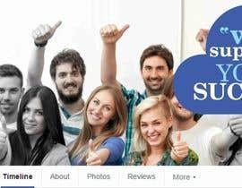 #22 untuk Topscore Facebook Cover oleh ata786ur
