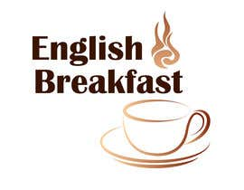 #16 untuk Logo for English and Breakfast English classes oleh mayoo7a