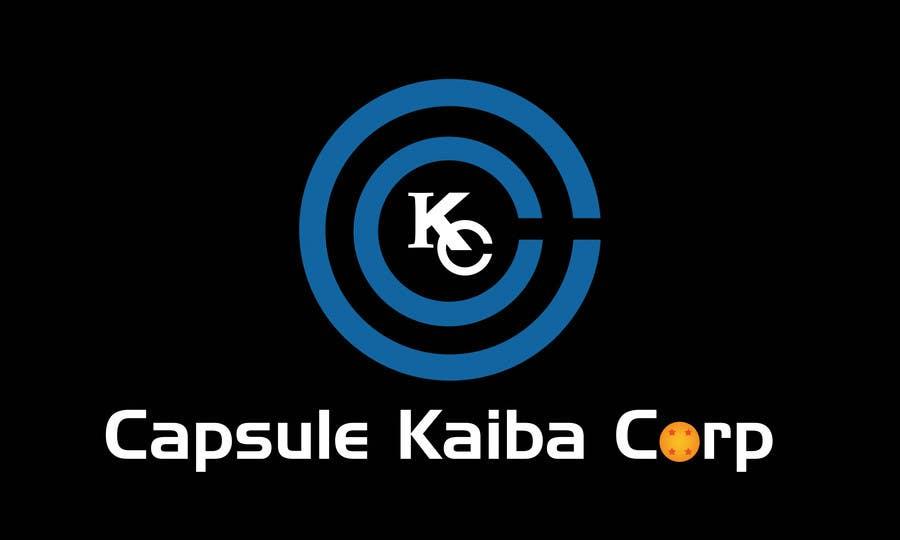 Bài tham dự cuộc thi #10 cho Merge 2 iconic Anime logo into a new original logo
