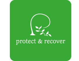 #33 for Protect & Recover - Branding - Logo by lelDesign