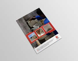 #18 cho Design a multi-purpose brochure for Construction Company bởi suranjan89