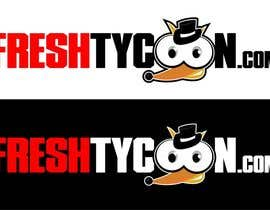 #67 for Changes needed for our logo. FreshTycoon.com by Acumen22