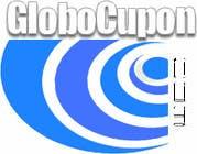 Graphic Design Конкурсная работа №86 для Logo Design for globocupon.com