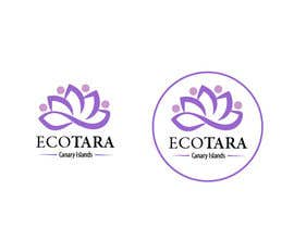 #25 for Design a Logo for Ecotara by nat385