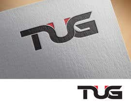 "#630 for Design a Logo for ""TUG"" Mens Underwear/Undergarment Line by aryathegirl"