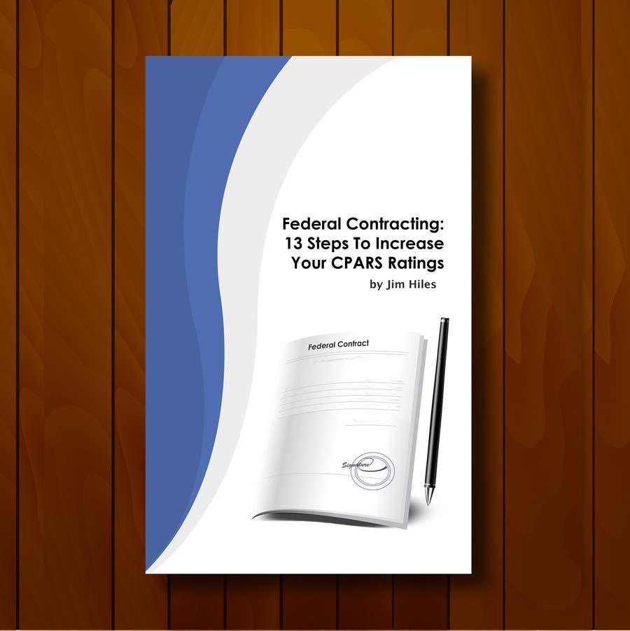 Bài tham dự cuộc thi #15 cho 2 Cover Designs for Kindle E-Book