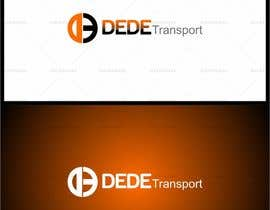 #15 untuk Design some Business Cards for DEDE Transport oleh SmartArtStudios