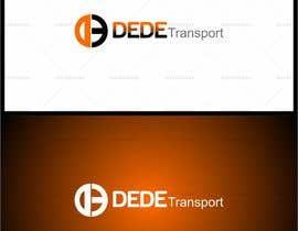 #15 for Design some Business Cards for DEDE Transport by SmartArtStudios