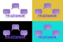 Graphic Design Contest Entry #50 for Logo Design for The Trustables