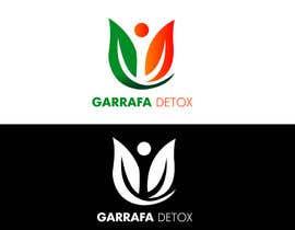 hsyncapar07 tarafından Logo For Garrafa Detox için no 14