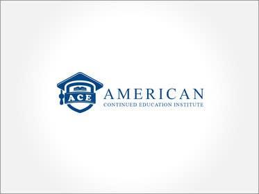 AhmedAdel3 tarafından Improve a logo for an Educational Institute için no 32