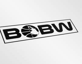 #15 untuk Design a Logo for BOBW Basketball  Training oleh MNDesign82