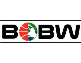 #27 untuk Design a Logo for BOBW Basketball  Training oleh MNDesign82