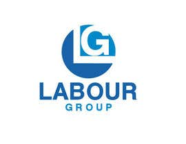 #41 for Design a Logo for Labour Group by haykstep