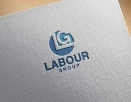 #42 for Design a Logo for Labour Group by haykstep