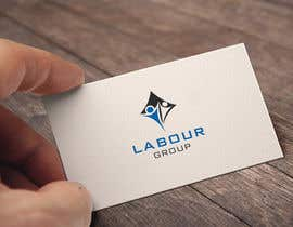 #7 for Design a Logo for Labour Group by yossialmog85
