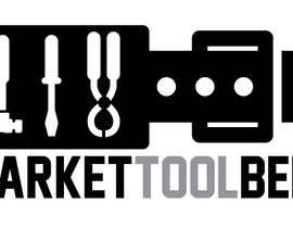 #19 for Marketer's ToolBelt by ultrasix